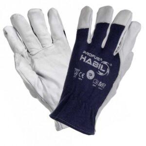 Ochrona rąk, dłoni